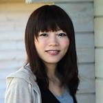 mlreaders003_yukiko.jpg