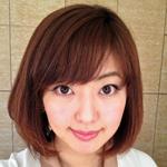 mlreaders006_yuu.jpg