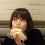 mlreaders011_kakiuchi_6.jpg