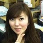 mlreaders013_kanai_9.jpg