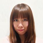 mlreaders014_iwamoto_8.jpg