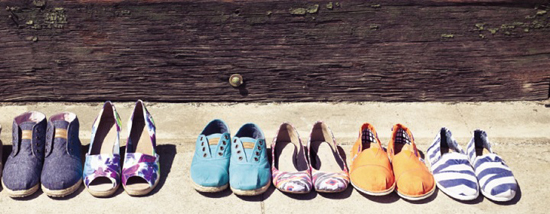 1209tomsshoes3.jpg