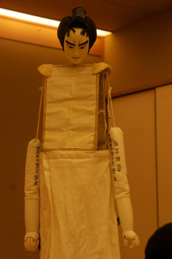 121109NEWSbunraku03.jpg