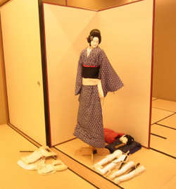 121109NEWSbunraku06.jpg