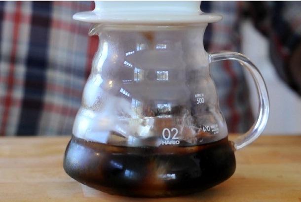 0509ECicedcoffee