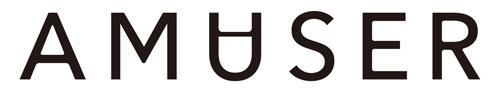 AMUSER_logo