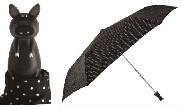 150116_umbrella1