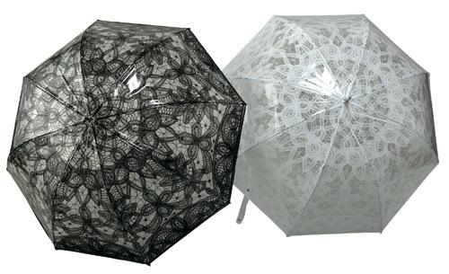 150116_umbrella2