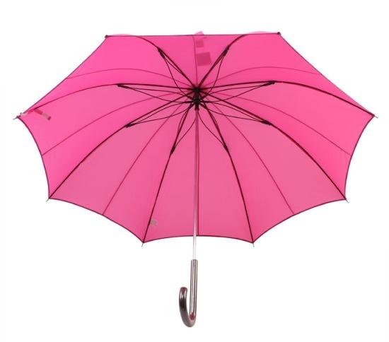 150116_umbrella3