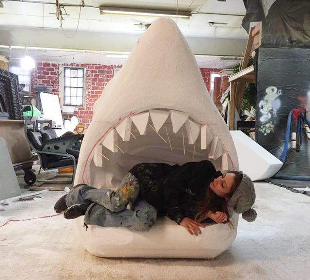 150118jaws-03