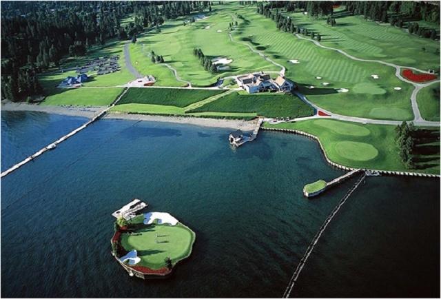150119ECfloating-green-coeur-dalene-golf-course1