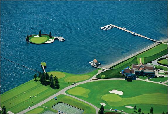 150119ECfloating-green-coeur-dalene-golf-course4