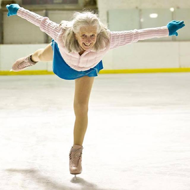 150121_EC_How-I-would-like-to-be-when-I-am_87-years-old-ice-skater-yvonne-dowlen640