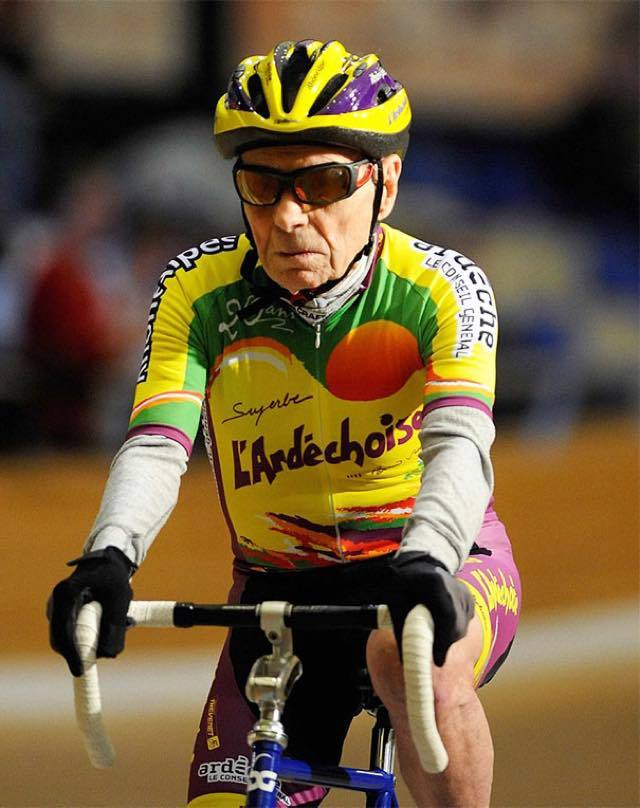 150121_How-I-would-like-to-be-when-I-am_102-year-old-bicycle-rider-robert-marchand