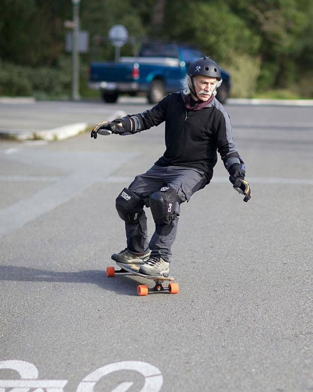 150121_How-I-would-like-to-be-when-I-am_78-year-old-longboarder-lloyd-kahn