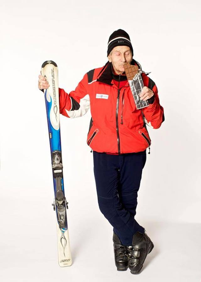150121_How-I-would-like-to-be-when-I-am_96-years-old-mountain-skier-alexander-rozental
