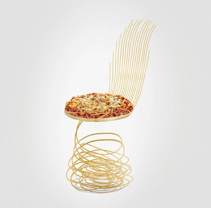 150127_EC_haris-jusovic-high-heals-seats-creative-chair-concept-designboom-1