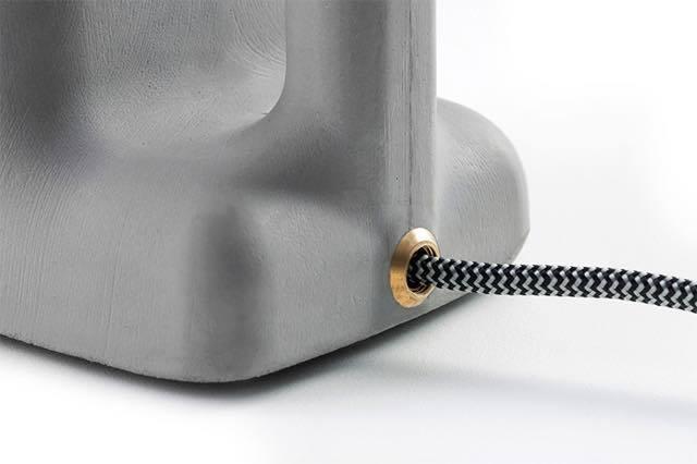 150127_alon-design-studio-concrete-jerrycans-designboom-10
