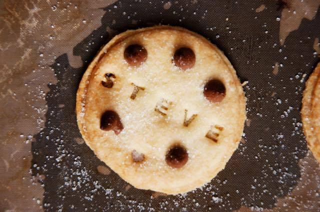 150127_customcookies-baked_4