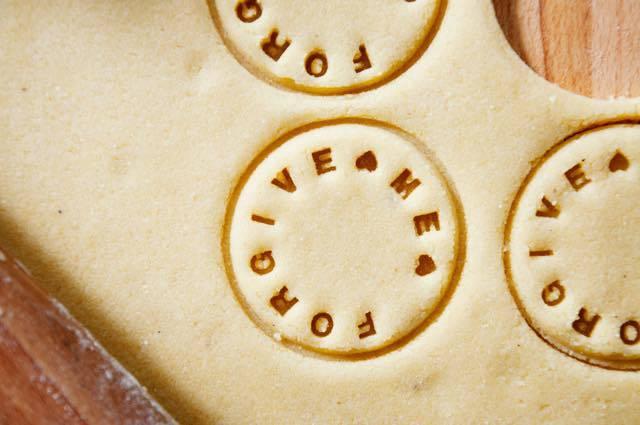 150127_customcookies-baking_1