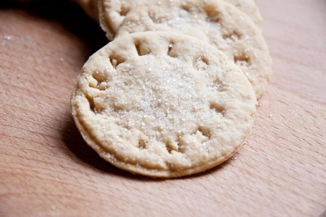 150127_customcookies-baking_5