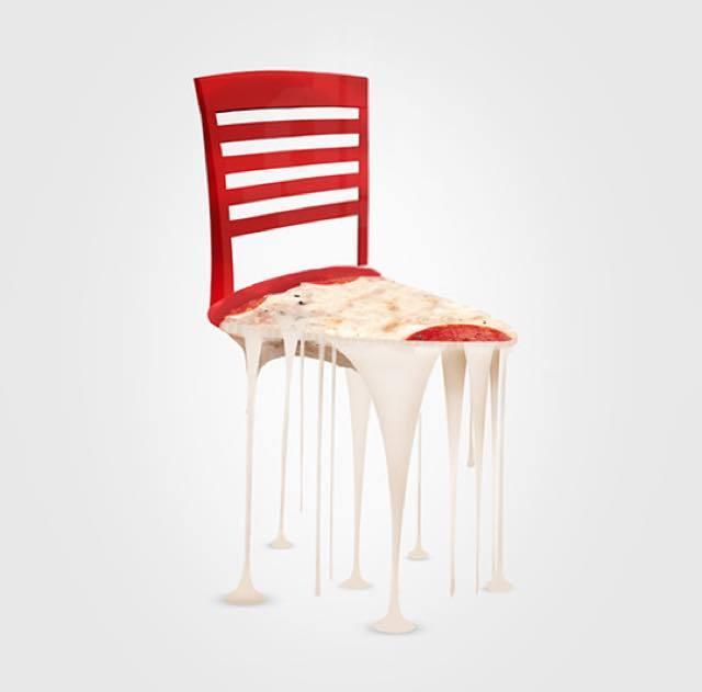 150127_haris-jusovic-high-heals-seats-creative-chair-concept-designboom-5