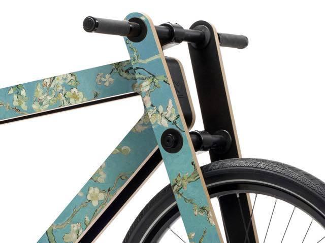 150128_Sandwichbikes_Almond Blossom_3