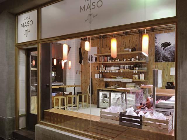 150128_nase-maso-1