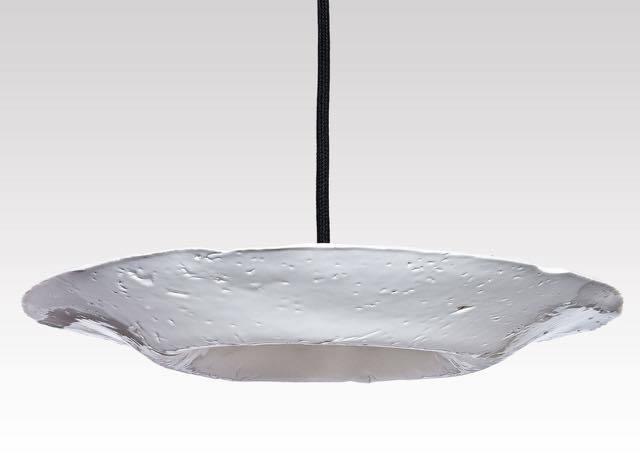 150128_porcelain-lamps-3