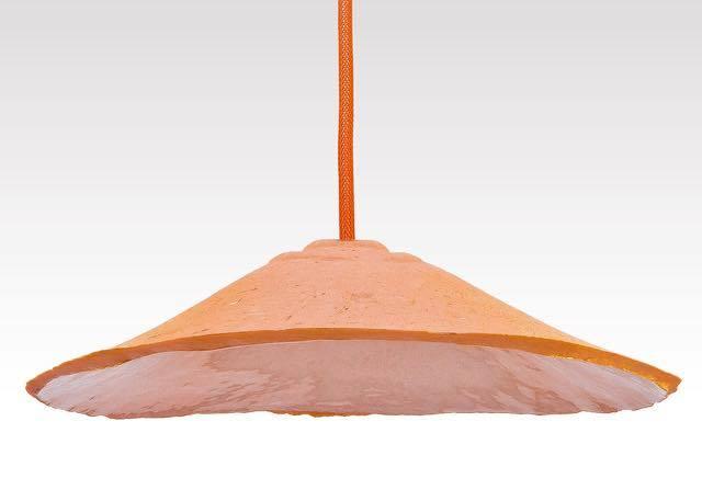 150128_porcelain-lamps-4