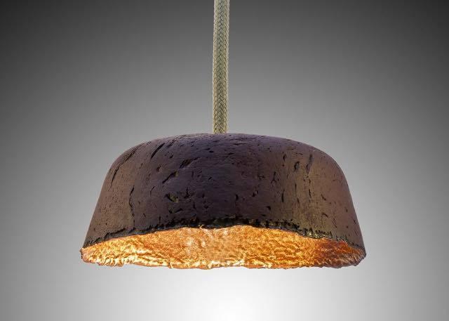 150128_porcelain-lamps-6