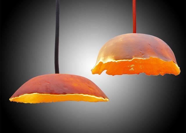 150128_porcelain-lamps-7
