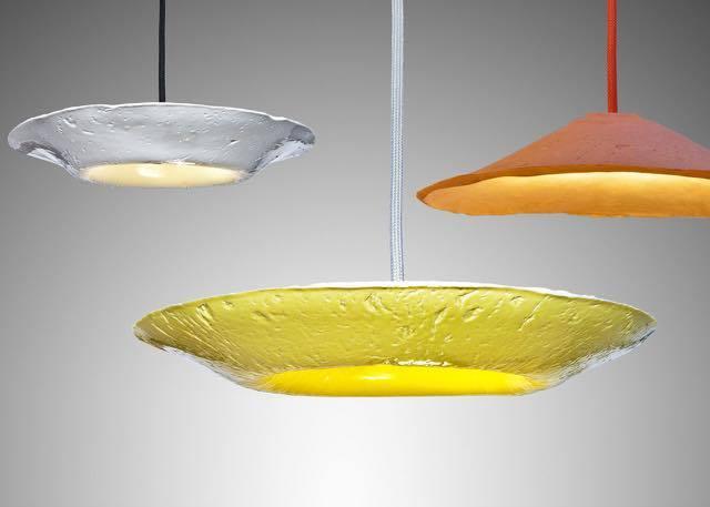 150128_porcelain-lamps-9