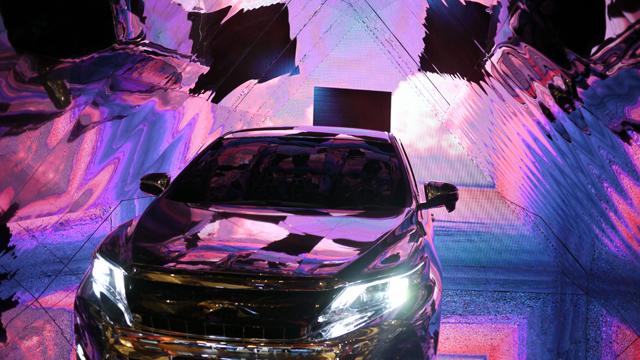 roomie_car2