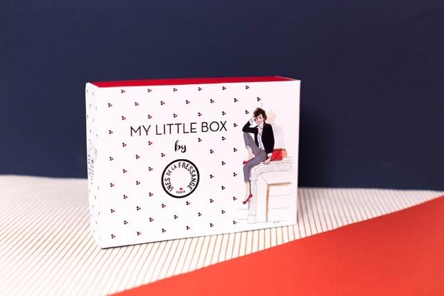 150207_mylittlebox1