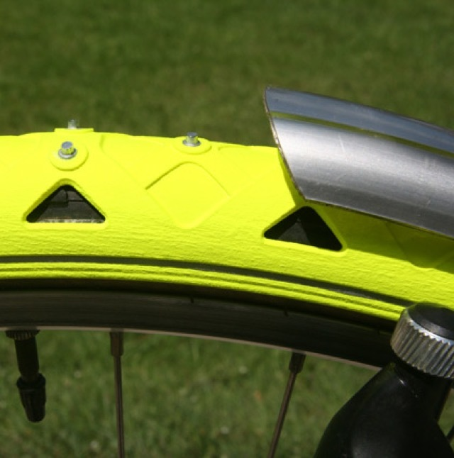 150212_bikespikes