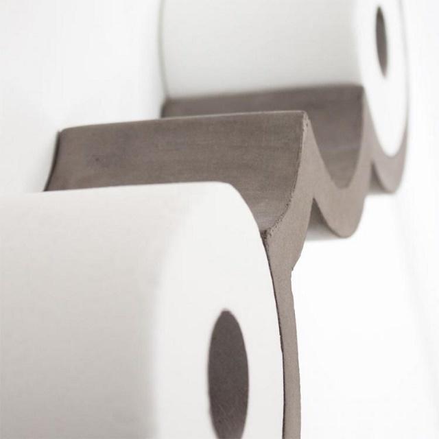 150216ECcloud-shaped-toilet-paper-holder2