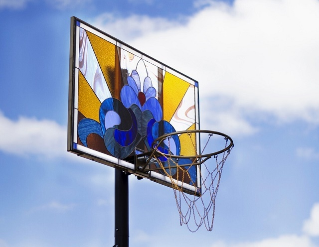 150217ECstained-glass-basketball-hoop-backboards