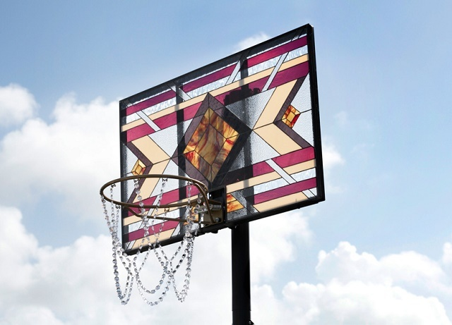150217ECstained-glass-basketball-hoop-backboards2