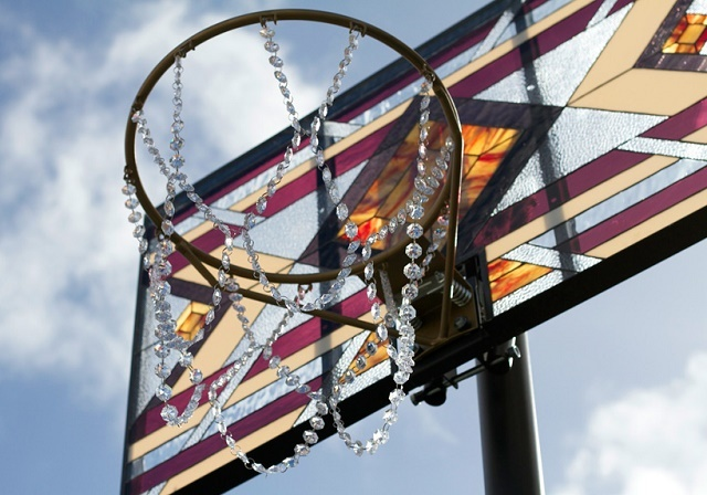 150217ECstained-glass-basketball-hoop-backboards3