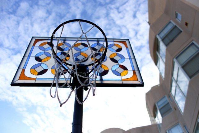150217ECstained-glass-basketball-hoop-backboards4