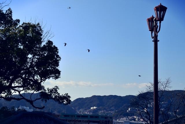 150218higashi-09