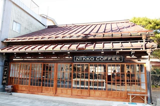 150219_nikkocoffee