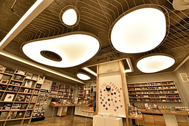 150222ECcarousel-of-light-library5