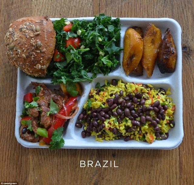 150224lunch-brazil