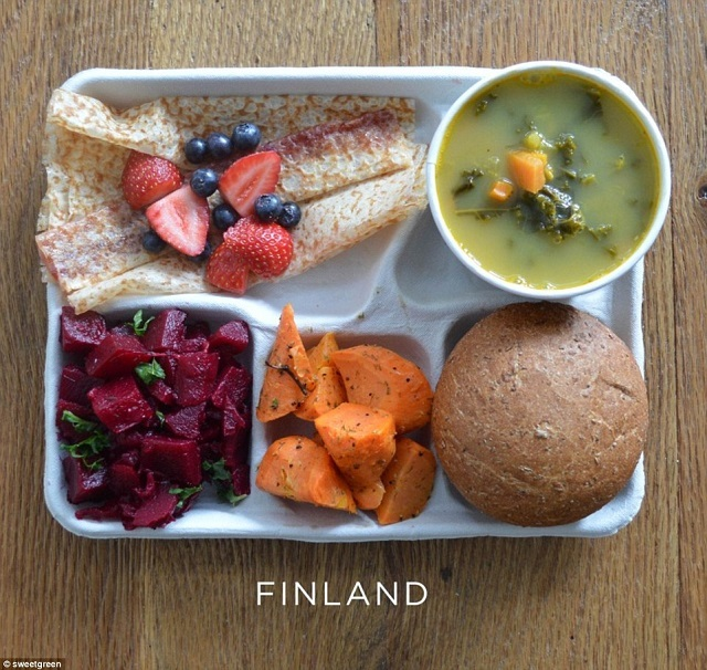 150224lunch-finland