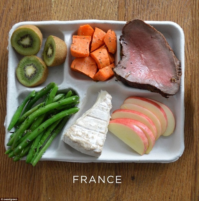 150224lunch-france
