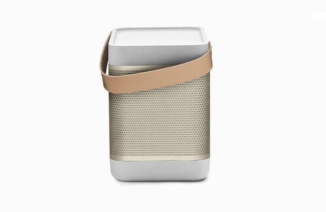 150225ECbeolit-15-speaker1