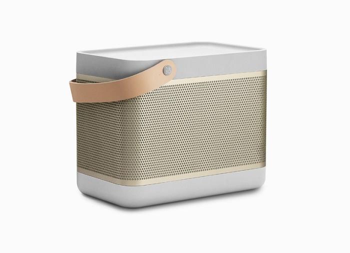 150225ECbeolit-15-speaker2