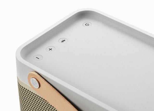 150225ECbeolit-15-speaker3